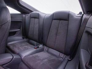 Audi TT 2.0T FSI Coupe Stronic - Image 10