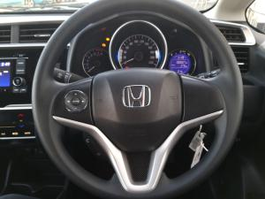 Honda WR-V 1.2 Comfort - Image 12