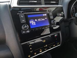Honda WR-V 1.2 Comfort - Image 14