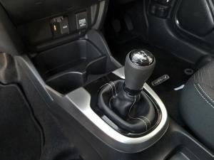 Honda WR-V 1.2 Comfort - Image 15