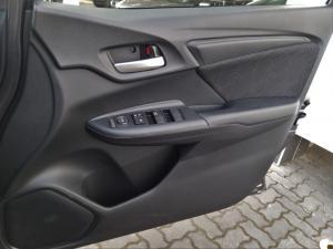 Honda WR-V 1.2 Comfort - Image 16