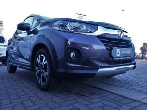 Honda WR-V 1.2 Comfort - Image 17