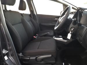 Honda WR-V 1.2 Comfort - Image 8