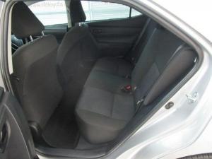 Toyota Corolla Quest 1.8 CVT - Image 22