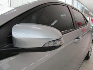 Toyota Corolla Quest 1.8 CVT - Image 24