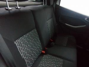 Ford Figo hatch 1.5 Trend - Image 14