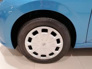 Nissan Micra 66kW turbo Visia - Image 8