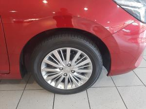 Honda Ballade 1.5 Elegance - Image 2