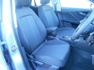 Audi Q2 1.4T FSI TIP - Image 5