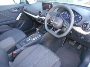Audi Q2 1.4T FSI TIP - Image 6
