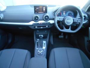 Audi Q2 1.4T FSI TIP - Image 7