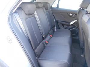 Audi Q2 1.4T FSI TIP - Image 8