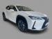 Lexus UX 250h EX - Thumbnail 1