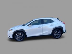 Lexus UX 250h EX - Image 3