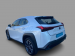 Lexus UX 250h EX - Thumbnail 4