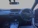 Lexus UX 250h EX - Thumbnail 7