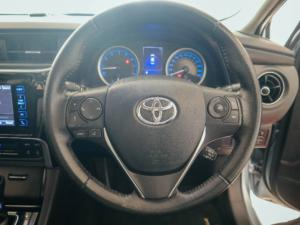 Toyota Corolla 1.8 Exclusive auto - Image 15