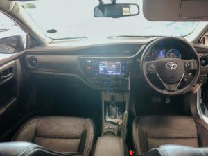 Toyota Corolla 1.8 Exclusive auto - Image 5