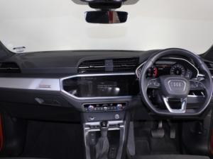 Audi Q3 Sportback 2.0T FSI Quat Stron S Line - Image 10