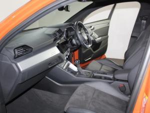 Audi Q3 Sportback 2.0T FSI Quat Stron S Line - Image 18