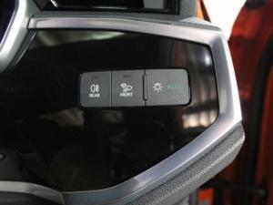 Audi Q3 Sportback 2.0T FSI Quat Stron S Line - Image 22