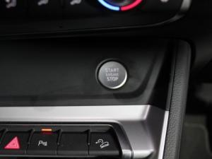 Audi Q3 Sportback 2.0T FSI Quat Stron S Line - Image 23