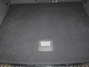 Audi Q3 Sportback 2.0T FSI Quat Stron S Line - Image 8
