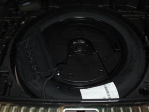 Audi Q3 Sportback 2.0T FSI Quat Stron S Line - Image 9