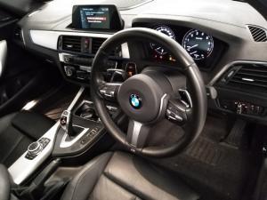 BMW M140i Edition M Sport Shadow 5-Door - Image 10
