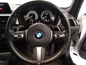 BMW M140i Edition M Sport Shadow 5-Door - Image 11