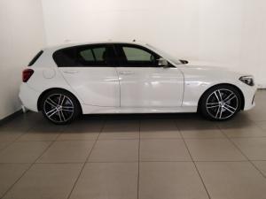 BMW M140i Edition M Sport Shadow 5-Door - Image 2