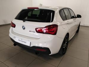 BMW M140i Edition M Sport Shadow 5-Door - Image 3