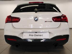 BMW M140i Edition M Sport Shadow 5-Door - Image 4