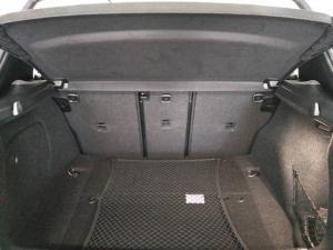 BMW M140i Edition M Sport Shadow 5-Door - Image 5