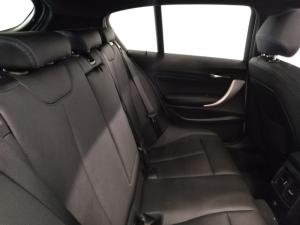 BMW M140i Edition M Sport Shadow 5-Door - Image 7