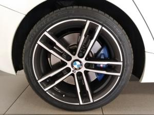 BMW M140i Edition M Sport Shadow 5-Door - Image 8