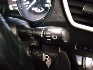 Nissan Qashqai 1.2T Acenta auto - Image 16