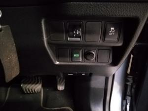 Nissan Qashqai 1.2T Acenta auto - Image 19
