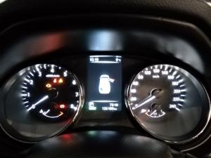 Nissan Qashqai 1.2T Acenta auto - Image 9