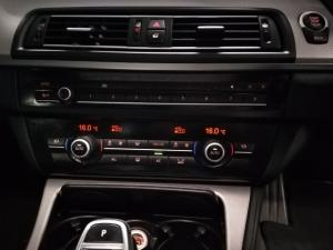 BMW 5 Series 528i M Sport - Image 10