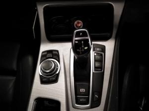 BMW 5 Series 528i M Sport - Image 12