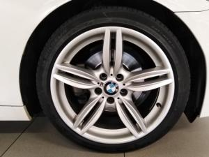 BMW 5 Series 528i M Sport - Image 17