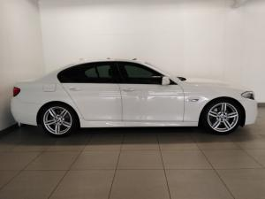 BMW 5 Series 528i M Sport - Image 2