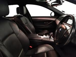 BMW 5 Series 528i M Sport - Image 7