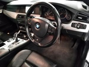 BMW 5 Series 528i M Sport - Image 8