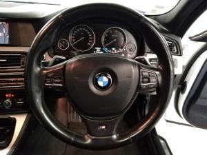 BMW 5 Series 528i M Sport - Image 9
