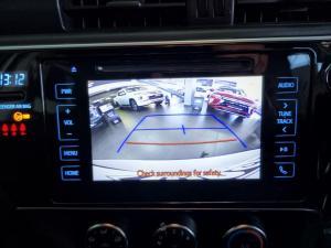 Toyota Corolla 1.8 Prestige - Image 13