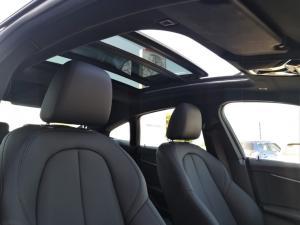 BMW 2 Series 218i Gran Coupe M Sport - Image 10