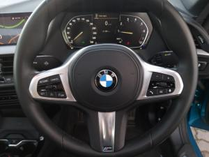 BMW 2 Series 218i Gran Coupe M Sport - Image 11
