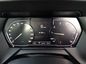 BMW 2 Series 218i Gran Coupe M Sport - Image 12